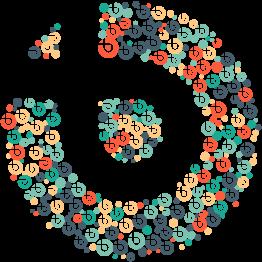 48DESIGN Logo SelfFilled